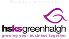 Website sponsored by HSKS Greenhalgh