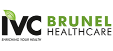 Brunel Healthcare