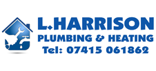 L. Harrison Plumbing & Heating
