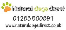 Natural Dogs Direct