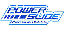 Powerslide Motorcycles