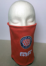 New Gresley Rovers Snood