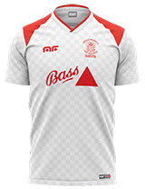 Replica FA Vase Shirt (Adult)