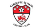 Radcliffe Olympic Pre-Match News