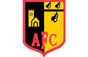 Alvechurch Pre-Match News