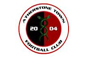 Atherstone Town Pre-Match News