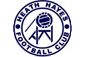 Heath Hayes Pre-Match News