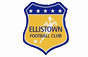 Ellistown Pre-Match News