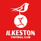 Ilkeston Pre-Match News