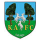 Kidsgrove Athletic Pre-Match News