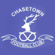 Chasetown Game Off