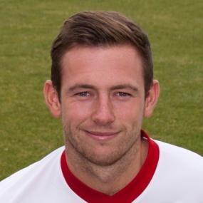 Jack Langston - Player Database - Gresley FC Online